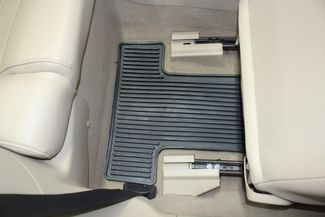 2008 Ford Mustang GT Premium Kensington, Maryland 49