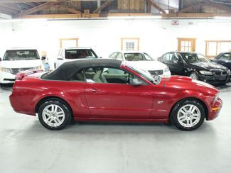 2008 Ford Mustang GT Premium Kensington, Maryland 5