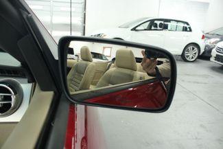 2008 Ford Mustang GT Premium Kensington, Maryland 50