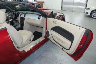 2008 Ford Mustang GT Premium Kensington, Maryland 51