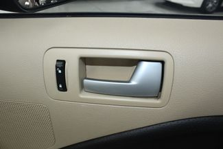 2008 Ford Mustang GT Premium Kensington, Maryland 53