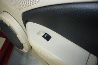 2008 Ford Mustang GT Premium Kensington, Maryland 54