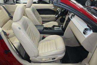 2008 Ford Mustang GT Premium Kensington, Maryland 55