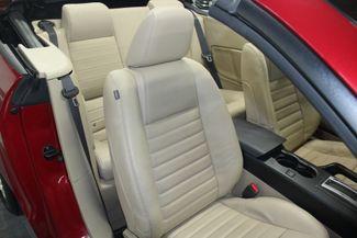 2008 Ford Mustang GT Premium Kensington, Maryland 56