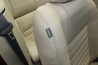 2008 Ford Mustang GT Premium Kensington, Maryland 57