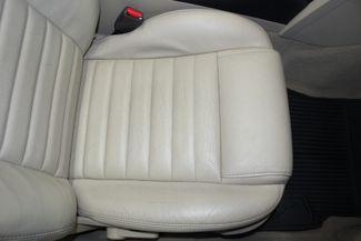 2008 Ford Mustang GT Premium Kensington, Maryland 58