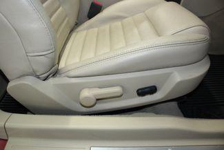 2008 Ford Mustang GT Premium Kensington, Maryland 59