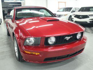 2008 Ford Mustang GT Premium Kensington, Maryland 9
