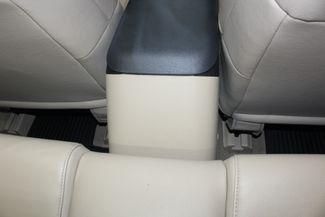 2008 Ford Mustang GT Premium Kensington, Maryland 61