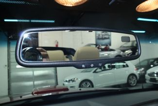 2008 Ford Mustang GT Premium Kensington, Maryland 70