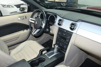 2008 Ford Mustang GT Premium Kensington, Maryland 72