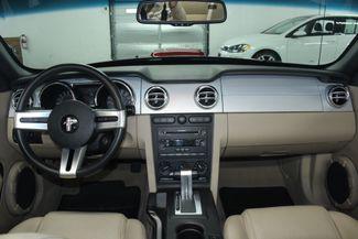 2008 Ford Mustang GT Premium Kensington, Maryland 73