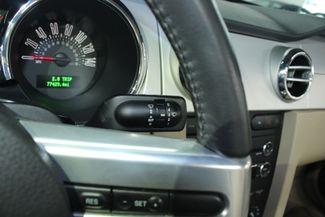 2008 Ford Mustang GT Premium Kensington, Maryland 76