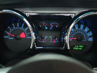 2008 Ford Mustang GT Premium Kensington, Maryland 77