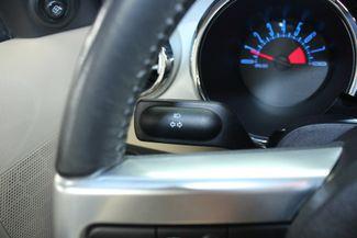 2008 Ford Mustang GT Premium Kensington, Maryland 79