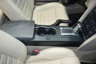 2008 Ford Mustang GT Premium Kensington, Maryland 62