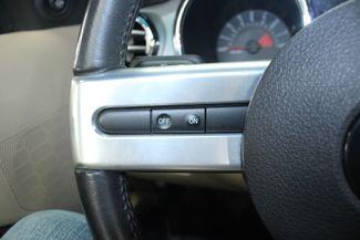 2008 Ford Mustang GT Premium Kensington, Maryland 80