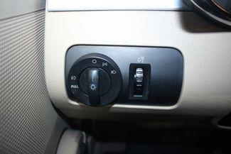 2008 Ford Mustang GT Premium Kensington, Maryland 81
