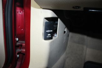 2008 Ford Mustang GT Premium Kensington, Maryland 82