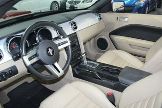 2008 Ford Mustang GT Premium Kensington, Maryland 83