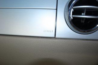 2008 Ford Mustang GT Premium Kensington, Maryland 84