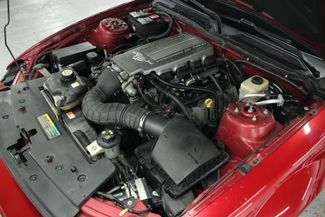 2008 Ford Mustang GT Premium Kensington, Maryland 86