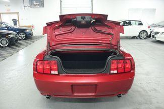 2008 Ford Mustang GT Premium Kensington, Maryland 88