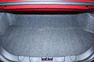 2008 Ford Mustang GT Premium Kensington, Maryland 89