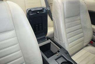 2008 Ford Mustang GT Premium Kensington, Maryland 63