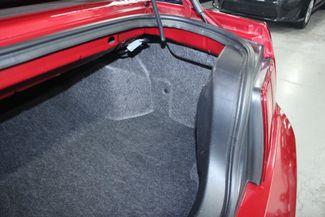 2008 Ford Mustang GT Premium Kensington, Maryland 90