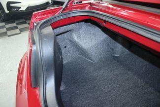 2008 Ford Mustang GT Premium Kensington, Maryland 91