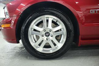 2008 Ford Mustang GT Premium Kensington, Maryland 92