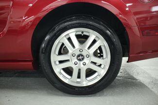 2008 Ford Mustang GT Premium Kensington, Maryland 94