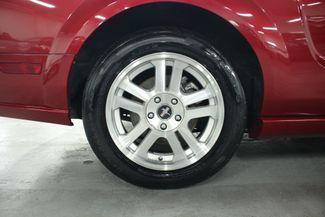 2008 Ford Mustang GT Premium Kensington, Maryland 96