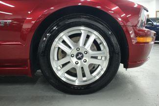 2008 Ford Mustang GT Premium Kensington, Maryland 98
