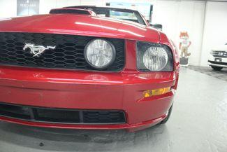 2008 Ford Mustang GT Premium Kensington, Maryland 100