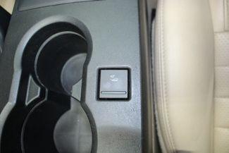 2008 Ford Mustang GT Premium Kensington, Maryland 66