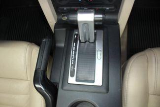 2008 Ford Mustang GT Premium Kensington, Maryland 67