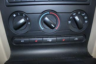 2008 Ford Mustang GT Premium Kensington, Maryland 68