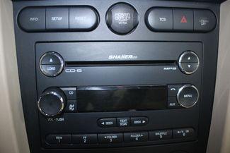 2008 Ford Mustang GT Premium Kensington, Maryland 69