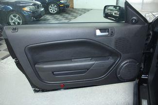 2008 Ford Mustang Premium Kensington, Maryland 14