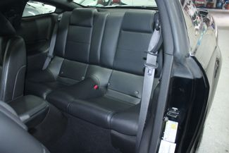 2008 Ford Mustang Premium Kensington, Maryland 24