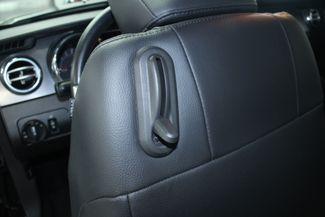 2008 Ford Mustang Premium Kensington, Maryland 29