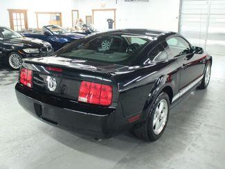 2008 Ford Mustang Premium Kensington, Maryland 4