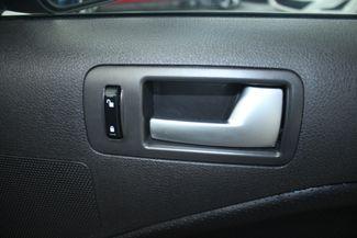 2008 Ford Mustang Premium Kensington, Maryland 41