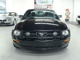 2008 Ford Mustang Premium Kensington, Maryland 7