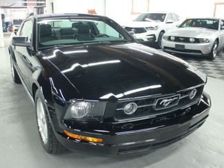 2008 Ford Mustang Premium Kensington, Maryland 9