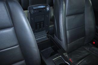 2008 Ford Mustang Premium Kensington, Maryland 50