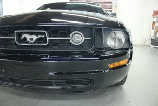 2008 Ford Mustang Premium Kensington, Maryland 86