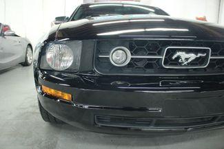 2008 Ford Mustang Premium Kensington, Maryland 87